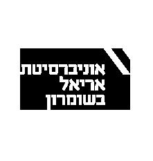 logo-ariel.png