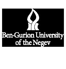 logo-ben-gurion.png