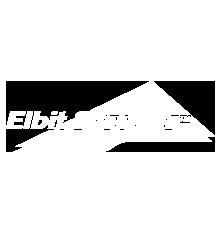 logo-elbit.png