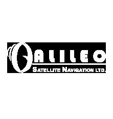 logo-galileo.png