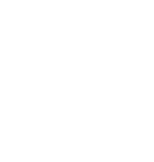 logo-hebrew-university.png