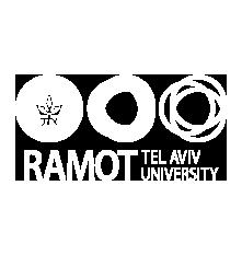 logo-ramot-tel-aviv.png