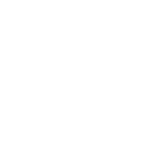 logo-technion.png