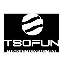 logo-tzofan.png